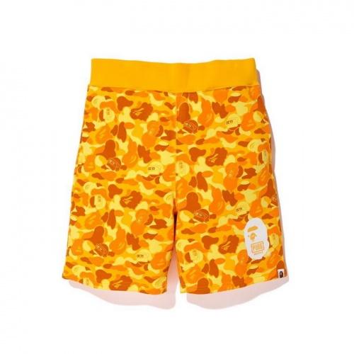 Bape Pants Shorts For Men #758979