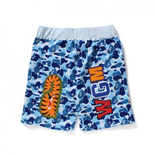 Bape Pants Shorts For Men #758986