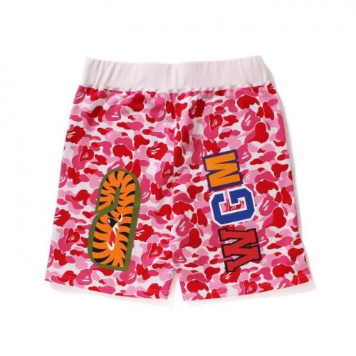 Bape Pants Shorts For Men #758987