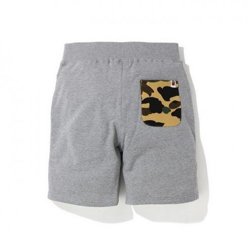 Bape Pants Shorts For Men #758991