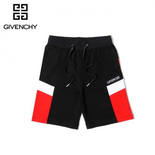Givenchy Pants Shorts For Men #759066
