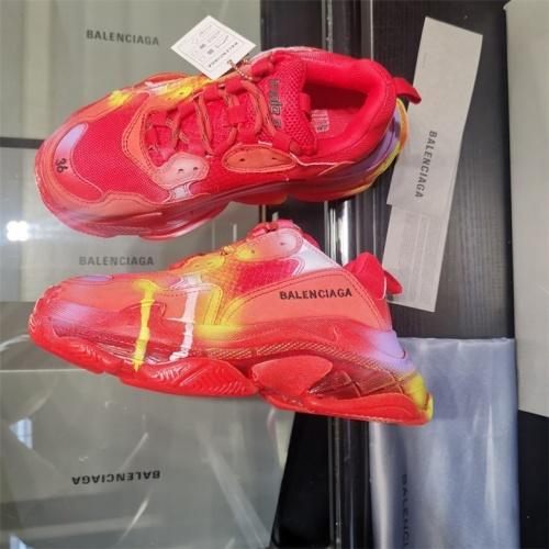Balenciaga Casual Shoes For Men #759159
