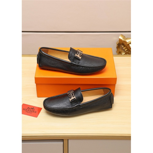 Hermes Casual Shoes For Men #759573