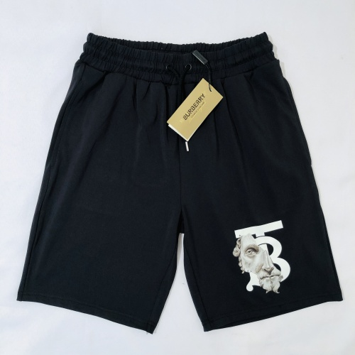 Burberry Pants Shorts For Men #759698