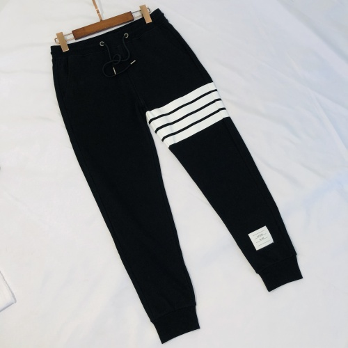 Thom Browne TB Pants Trousers For Men #759776