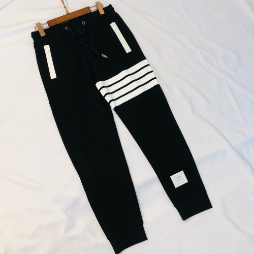 Thom Browne TB Pants Trousers For Men #759780