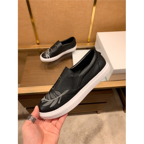 Dsquared2 Shoes For Men #759993