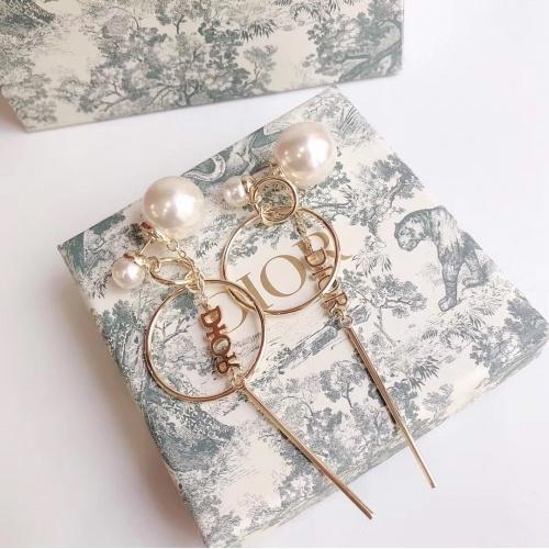 Christian Dior Earrings For Women #760142