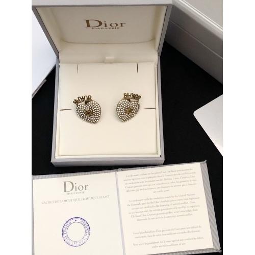Christian Dior Earrings For Women #760145