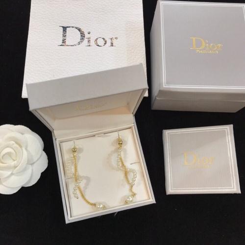 Christian Dior Earrings #760230
