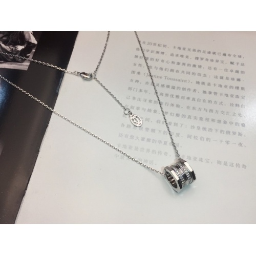 Cartier Necklaces #760369