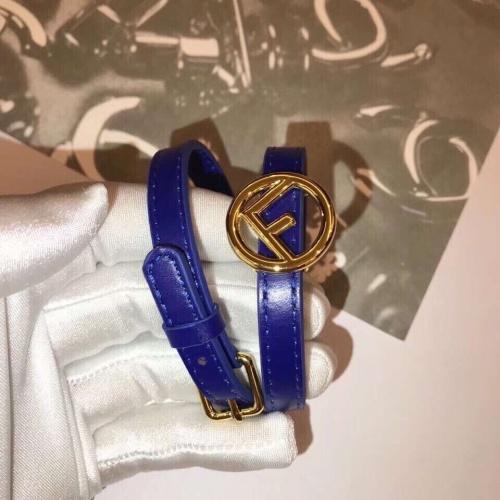 Fendi Bracelet #760379