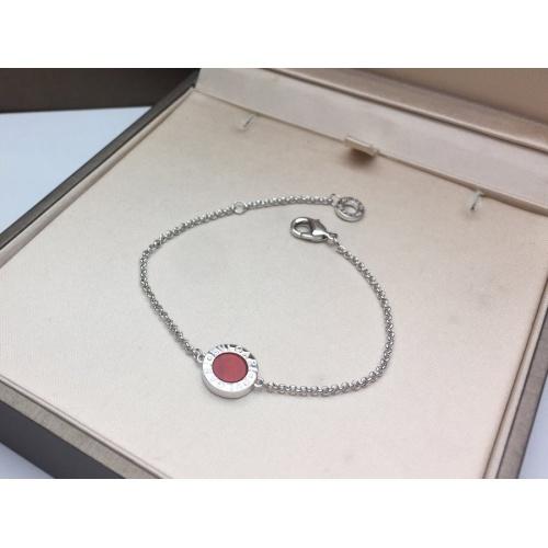 Bvlgari Bracelet #760406