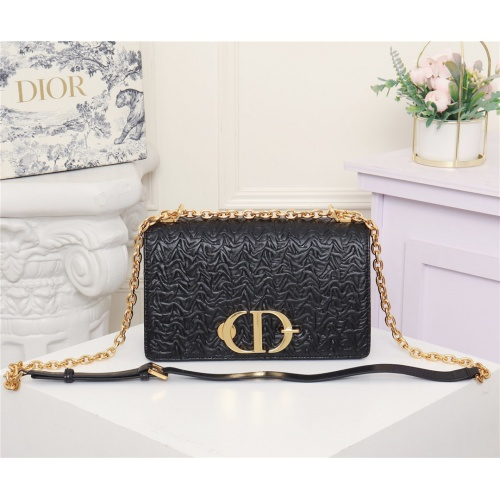 Christian Dior AAA Quality Messenger Bags For Women #760531