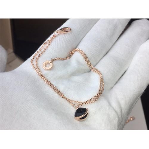 Bvlgari Bracelet #760767