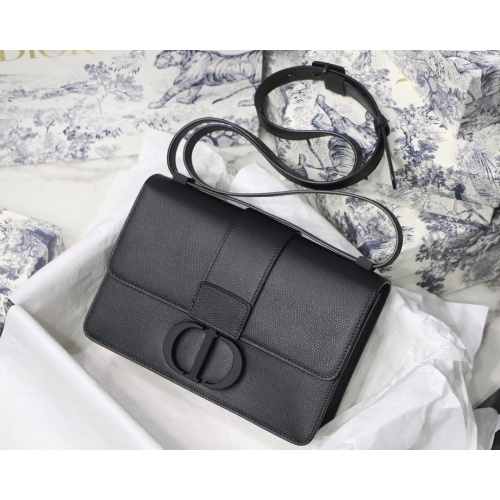 Christian Dior AAA Quality Messenger Bags For Women #761517