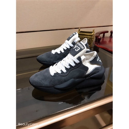 Y-3 Casual Shoes For Men #761525
