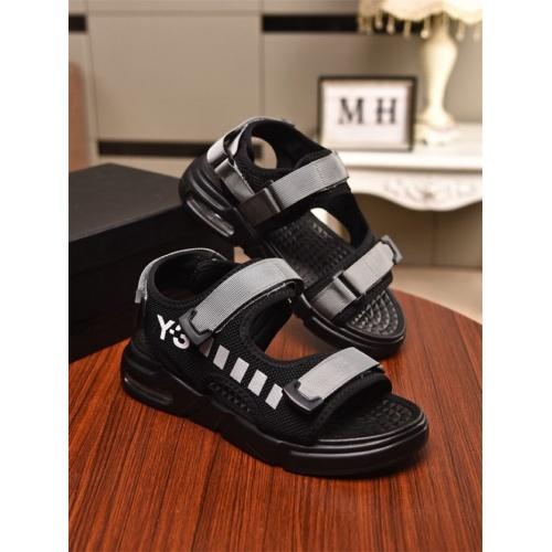 Y-3 Sandal For Men #761682