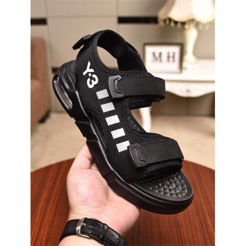Y-3 Sandal For Men #761684