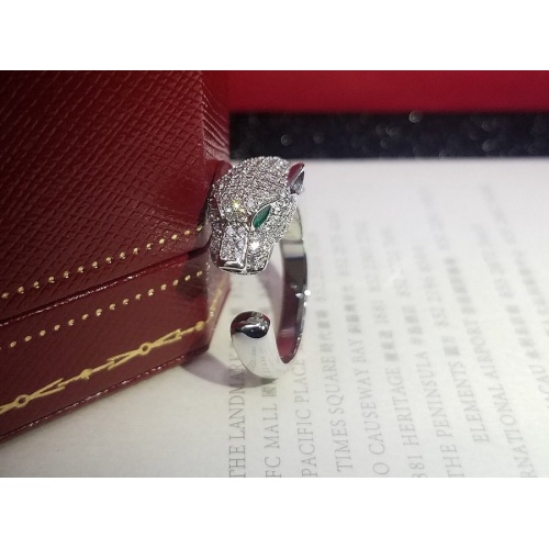 Cartier Rings #761765 $32.98 USD, Wholesale Replica Cartier Rings