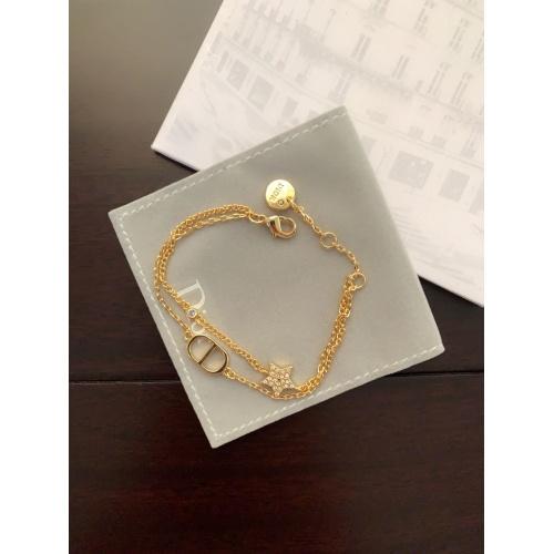 Christian Dior Bracelets #761783
