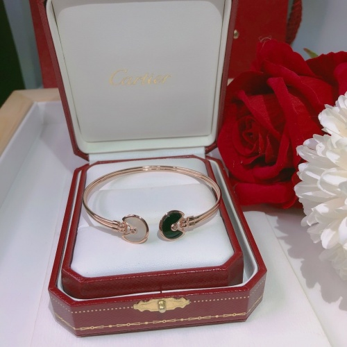 Cartier bracelets #761805 $43.65, Wholesale Replica Cartier bracelets