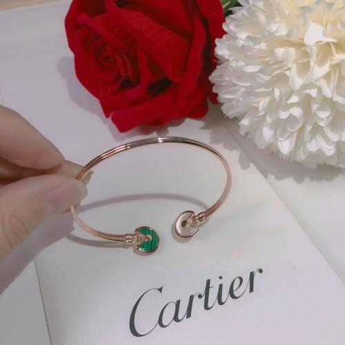 Cartier bracelets #761806