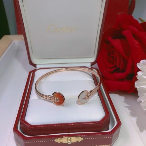 Cartier bracelets #761807