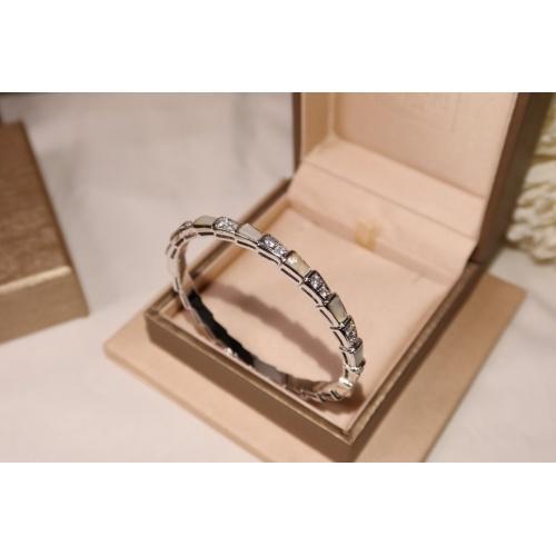 Bvlgari Bracelet #761810
