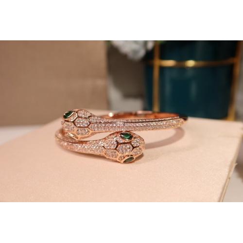 Bvlgari Bracelet #761812