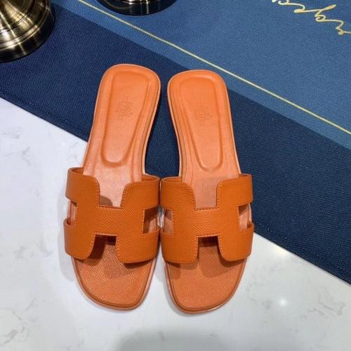 Hermes Slippers For Women #761967