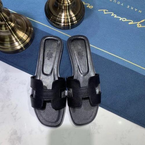 Hermes Slippers For Women #761981