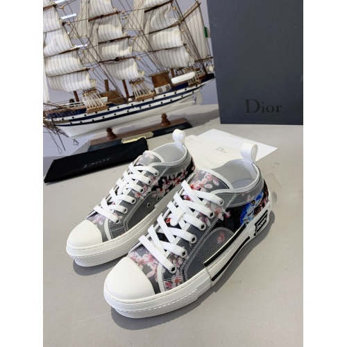 Christian Dior Casual Shoes For Women #762163
