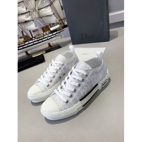 Christian Dior Casual Shoes For Women #762165