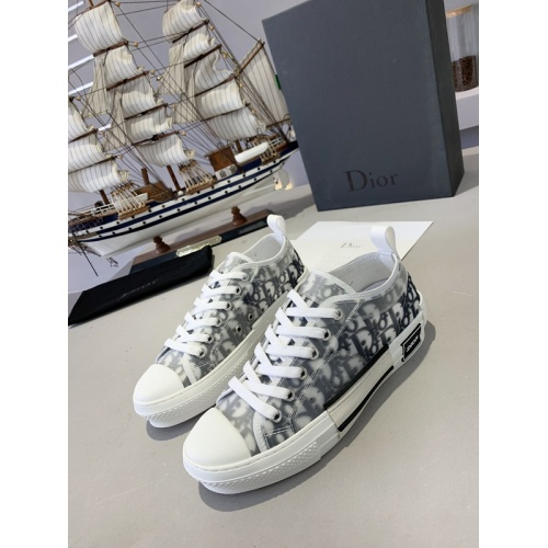Christian Dior Casual Shoes For Women #762167