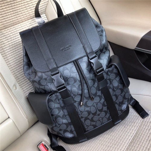 Coach AAA Man Backpacks For Men #762684
