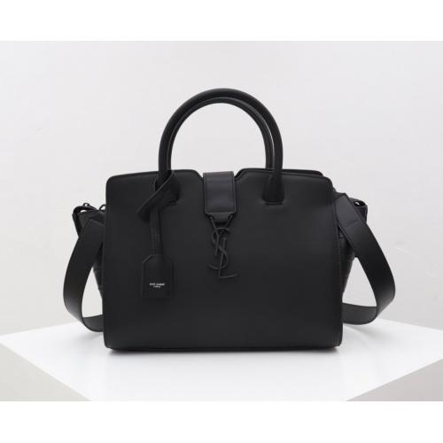 Yves Saint Laurent YSL AAA Quality Handbags For Women #762796