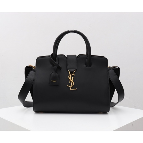Yves Saint Laurent YSL AAA Quality Handbags For Women #762799