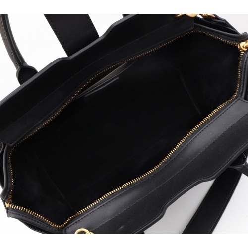 Replica Yves Saint Laurent YSL AAA Quality Handbags For Women #762799 $97.97 USD for Wholesale