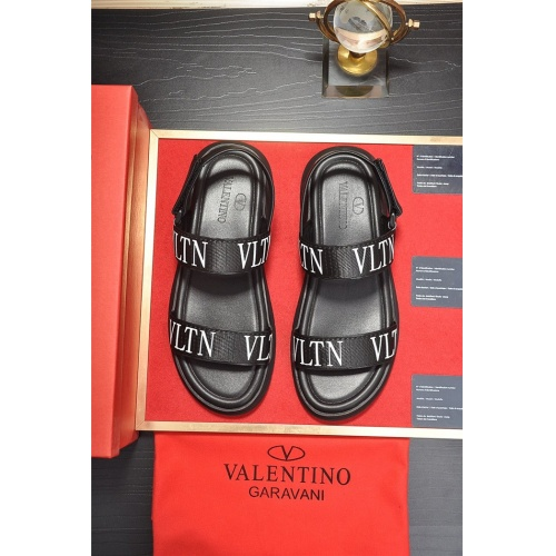 Valentino Slippers For Men #762889
