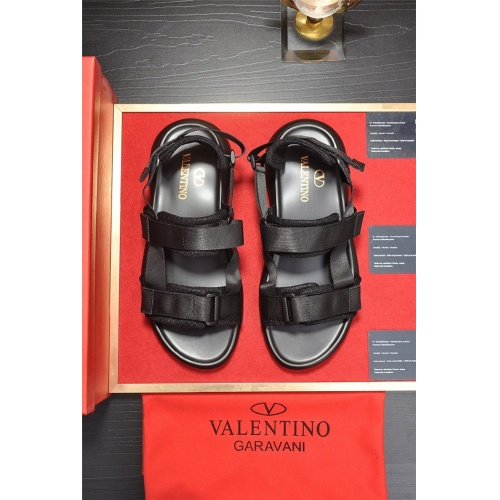 Valentino Slippers For Men #762895