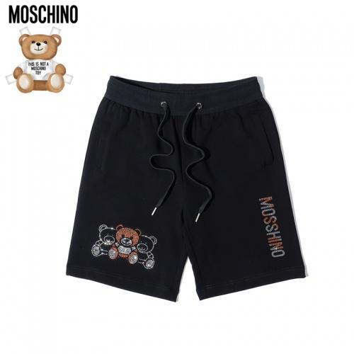 Moschino Pants Shorts For Men #763129