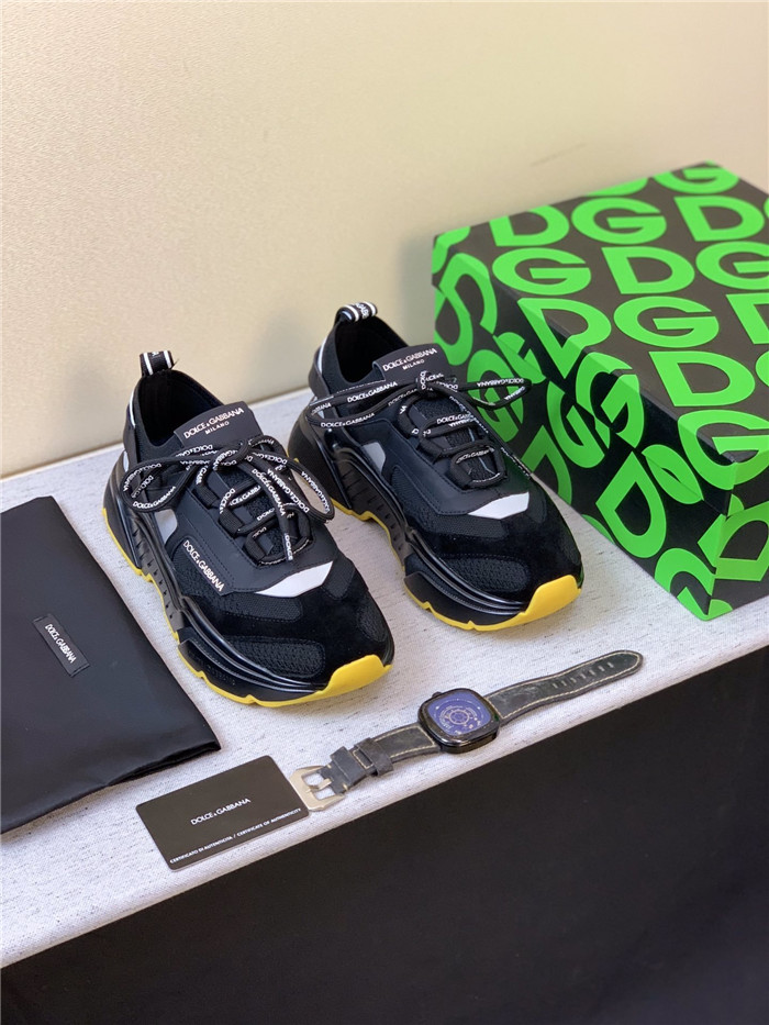 d \u0026 g shoes off 57% - www.mpl-academy.com