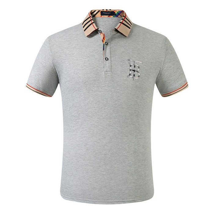 burberry clothes for men