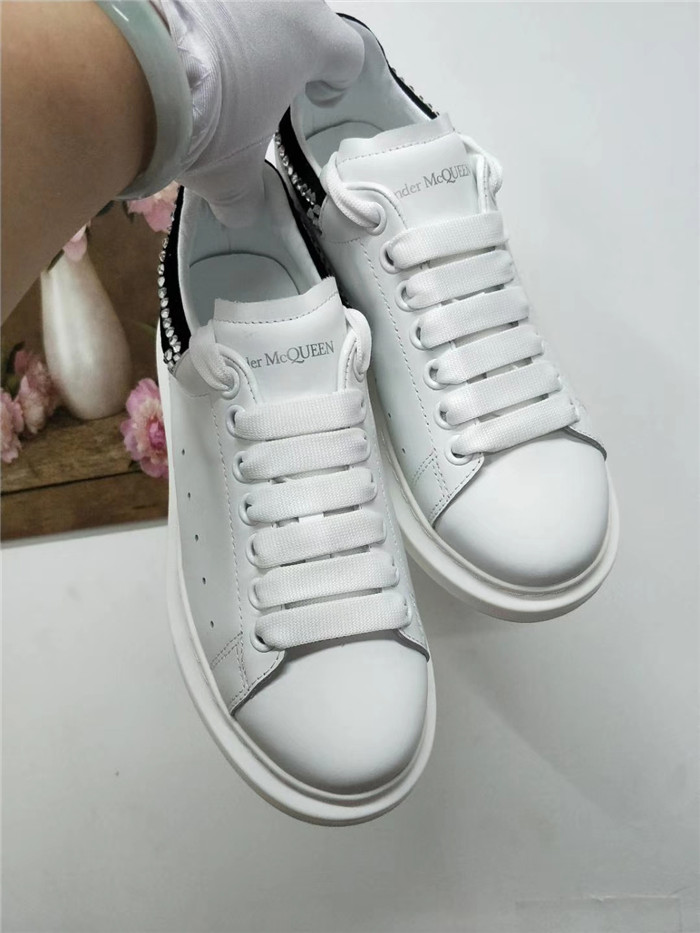fake mcqueen sneakers Online Shopping