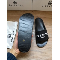 $42.68 USD Givenchy Slippers For Women #752101