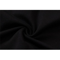 $26.19 USD Givenchy T-Shirts For Unisex Short Sleeved O-Neck For Unisex #752305
