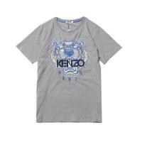 Kenzo T-Shirts For Unisex Short Sleeved O-Neck For Unisex #752634