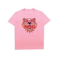 Kenzo T-Shirts Short Sleeved O-Neck For Men #752681