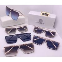 $27.16 USD Versace Fashion Sunglasses #753056